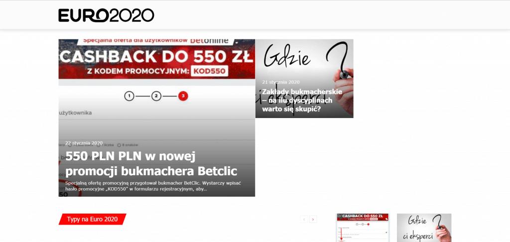typyeuro2020.pl