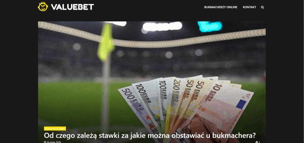 valuebet.pl