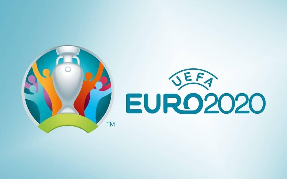 Co obstawiać na Euro 2020